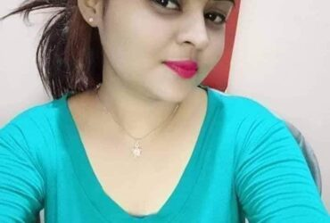 Top CaLl GirLs In Select City Saket  [ 07042447181 ]-Independent EsCorTs Meeting In DeLHi Ncr-