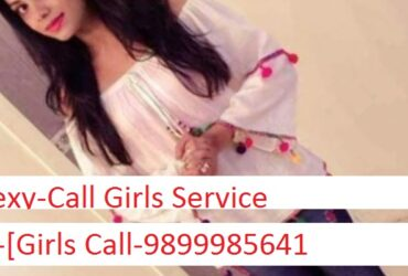 Shot 1500 Night 6000 Call Girls In Saket Delhi, 9899985641