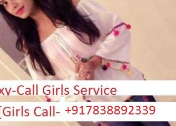 Call~Girls In Connaught place꧁❤ +917838892339 ❤꧂Escorts Service 24×7 Online In Delhi
