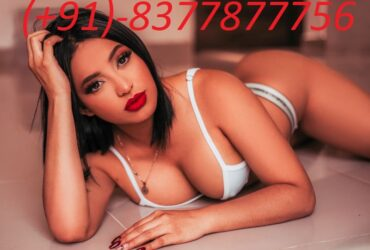 "69Call girls in Vishnu Garden !//+918377877756""""`//! sh0rt 2000 night 8000 delhi call girls"