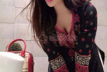 Best High Class call girls Service in Home Hotel in Delhi NCR 24 Hours Available