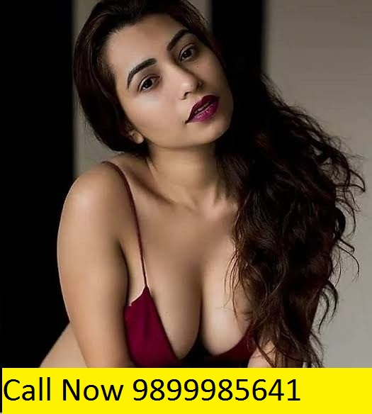 Vip Escort Service Provide__9899985641 Call Girls In Green Park